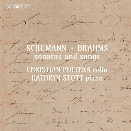 Sonatas and Songs <br />
