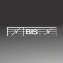 BIS Records